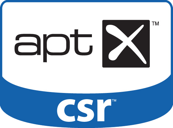 aptX.png