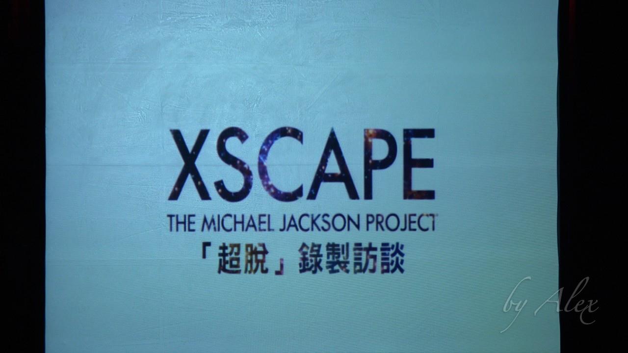 MJ_Xscape_07.jpg