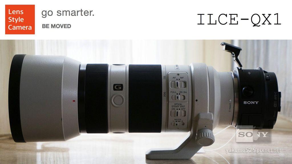 Blog_ILCE-QX1.012.jpg