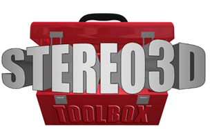 Stereo3D Toolbox icon.png