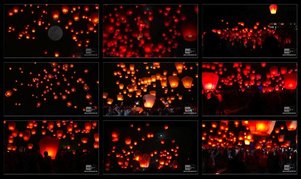 blog_20090209 天燈_x9.jpg