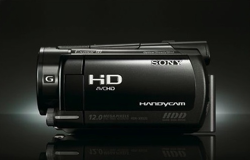 HDR-XR.jpg