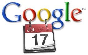 Google+iCal.jpg
