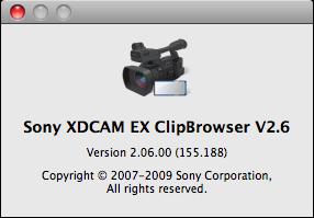 ClipBrowser_V26.png