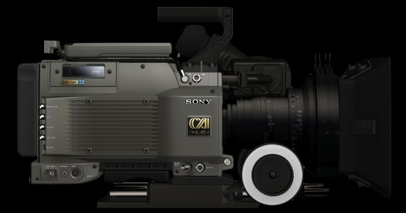 SRW-9000.jpg