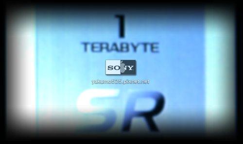 Blog_SRcard.jpg