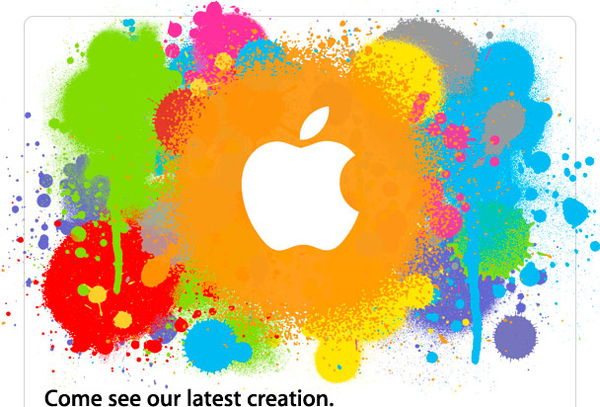 Apple_Come see our latest creation.jpg