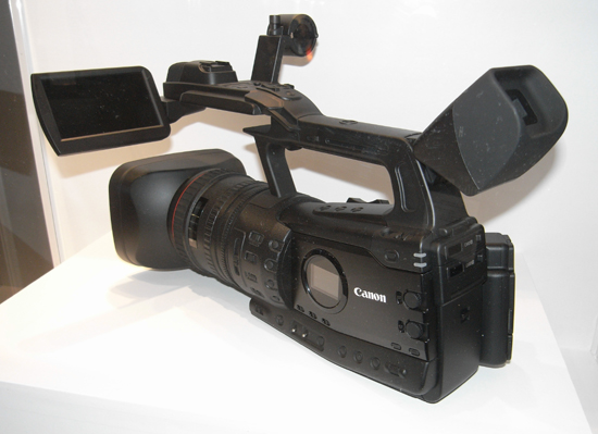 Canon_InterBEE2009.jpg