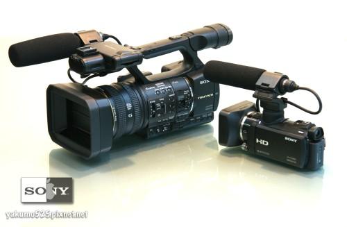 Blog_HXR-MC50_12_NX5.jpg