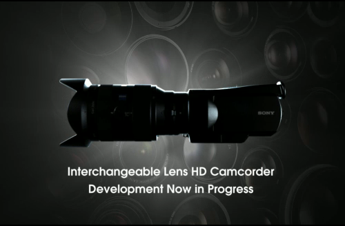Sony APS camera.png