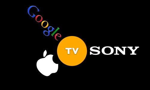 TV market.png