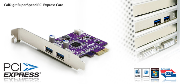 PCIex_card.jpg