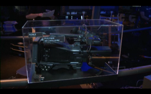 Sony 3D camera prototype_IBC2010.png