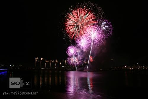 Blog_2010-1010_Fireworks.JPG