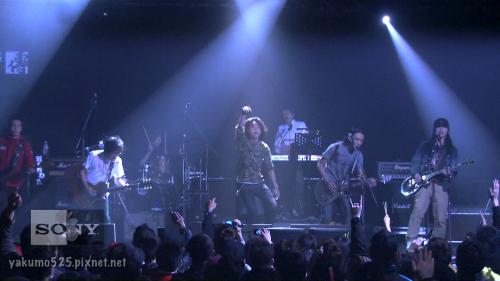 Alan_20110218_Live_Concert_00.png