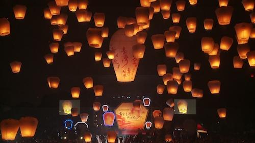 20110212平溪天燈.jpg