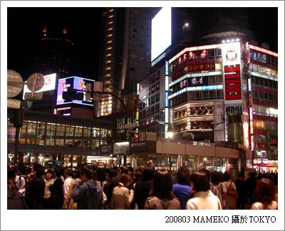 20090930-against-the-clock.jpg