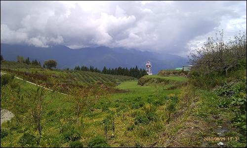 IMAG0052.jpg