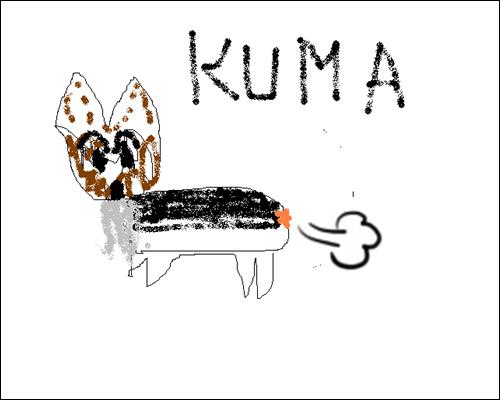KUMA.bmp
