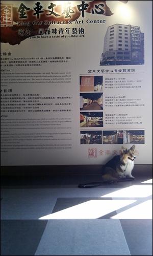 IMAG0032.jpg
