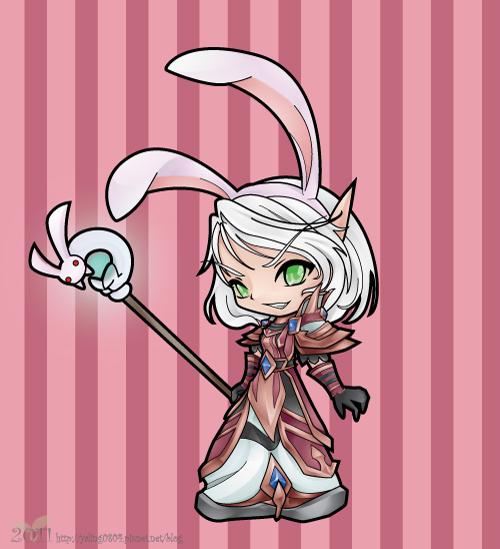 20110628-蠢兔.jpg