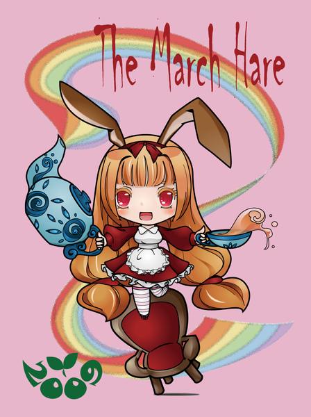 980917-三月兔.jpg