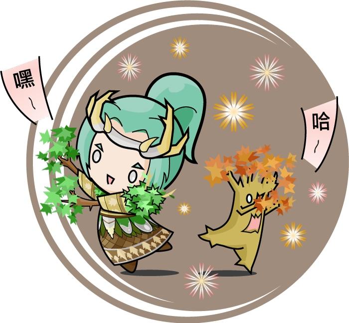 2009_Q小D2