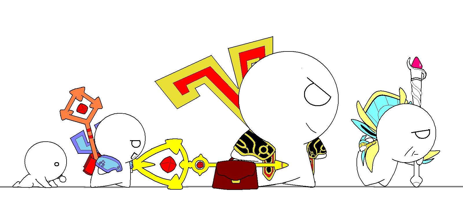 2007_小畫家/牧師