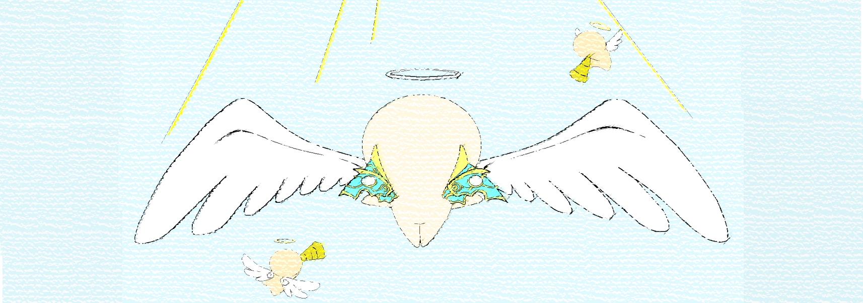 2007_小畫家/牧師2