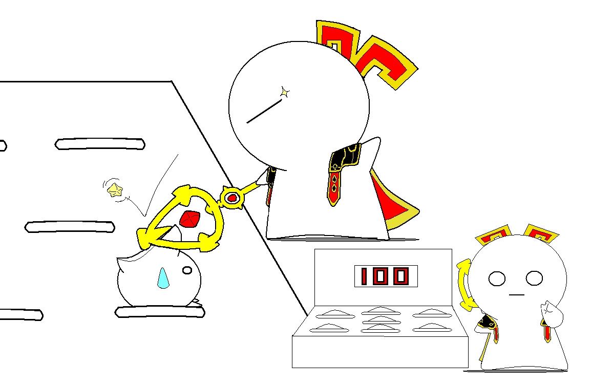 2007_小畫家/牧師3