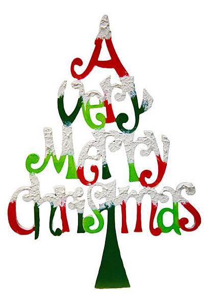 merry-christmas-isolated.jpg