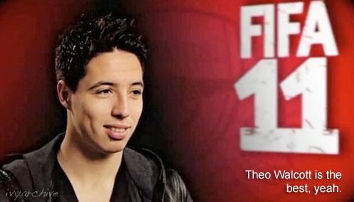FIFA 11_8.jpg