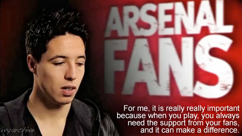 Arsenal fans to you_8.jpg