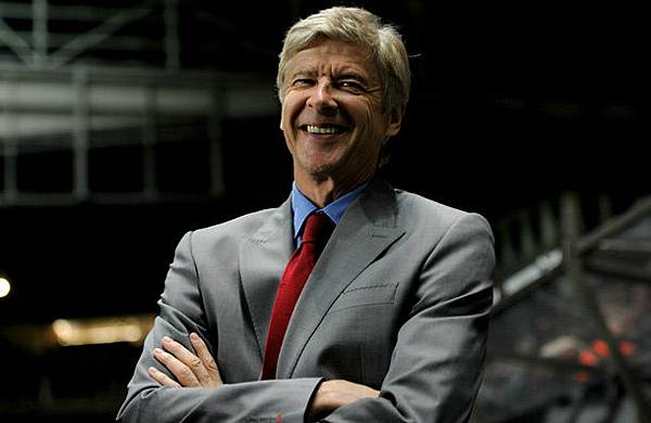 arsene-wenger-manages-a-smile-pic-getty-89992389.jpg