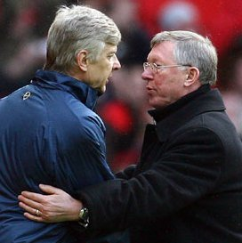 Arsene-Wenger-and-Sir-Alex-Ferguson.jpg