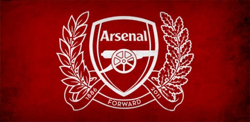Arsenal125.jpg