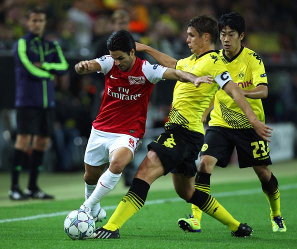 Borussia+Dortmund+v+Arsenal+FC+UEFA+Champions+4yG_oll5myol.jpg