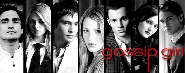gossip_girl_wallpaper_2_by_childof1.jpg