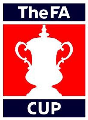 fa-cup-logo.jpg