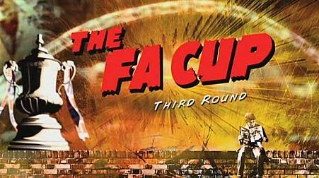 FA Cup 3rd Round.jpg