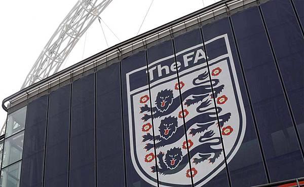 TheFACrest_Wembley.jpg