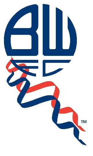 保頓logo.jpg