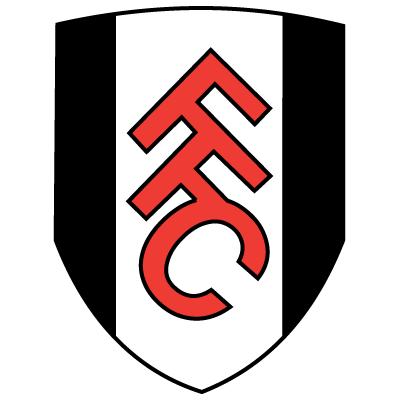 富勒姆logo.png