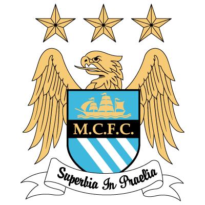 曼城logo.png