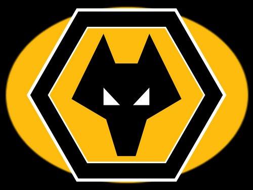 狼logo.jpg
