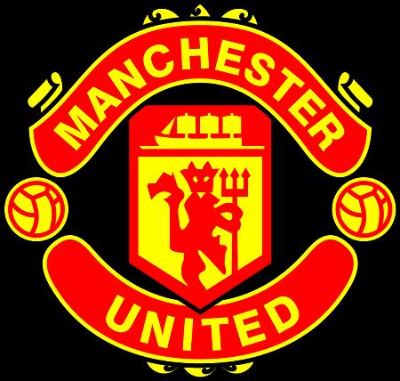 曼聯logo.png