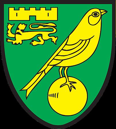 金絲雀logo.png
