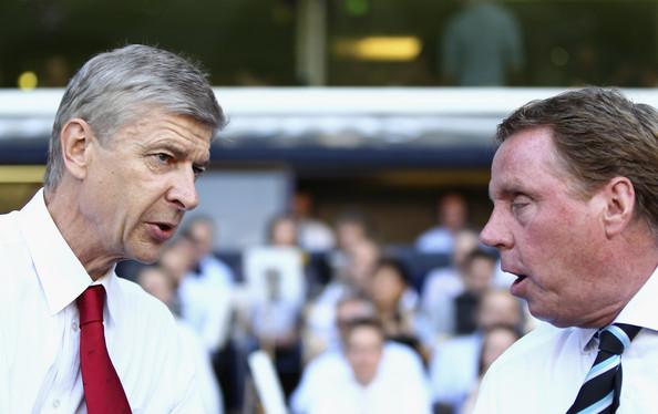 Tottenham+Hotspur+v+Arsenal+Premier+League+Ntg41euwJJel.jpg
