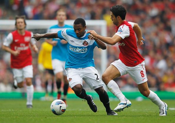 Arsenal+v+Sunderland+Premier+League+XxD2J5uEMzpl.jpg