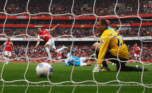Arsenal+v+Sunderland+Premier+League+Ckfseci9bOul.jpg